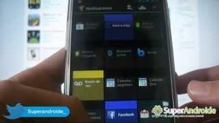 Скачать Desktop Notifications Y Light Flow Entérate De Lo Que Pasa En Tu Android
