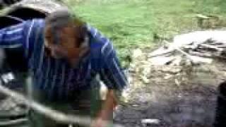 Repeat youtube video Kazandzija Picvajz psuje sve zivo,Kosurice,Novi Pazar