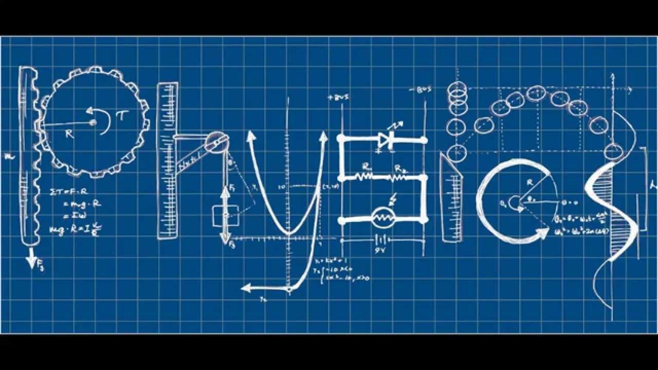 Rap Battles of Science - Physics VS Chemistry - YouTube