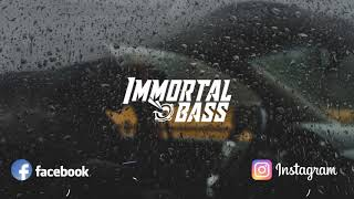 TWERL - Feel No Pain (feat. Tima Dee) [Bass Boosted]