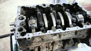 видео Чери а21 двигатель. Чери Фора 2 литра - технические характеристики, ремонт машины самостоятельно, замена деталей при основных неисправностях