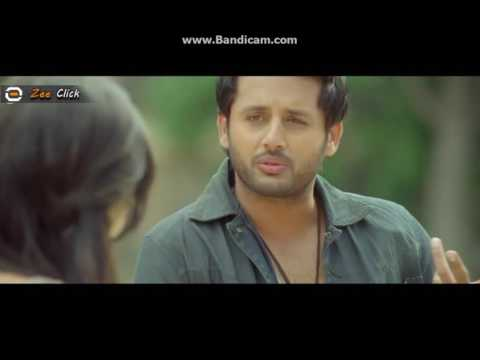 Heart Attack 2016 New Full Hindi Dubbed...