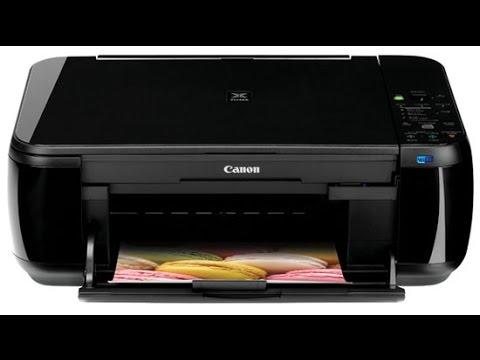 canon pixma mx535 printer productvideo nl be doovi. Black Bedroom Furniture Sets. Home Design Ideas