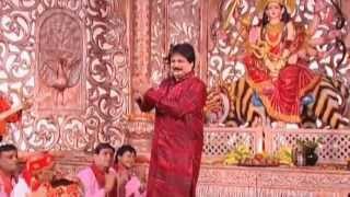 Mera Sukhi Rahe Pariwar Hey Maa Devi Bhajan By Sanjay Nagpal [Full HD Song] I Maa Tera Shukriya