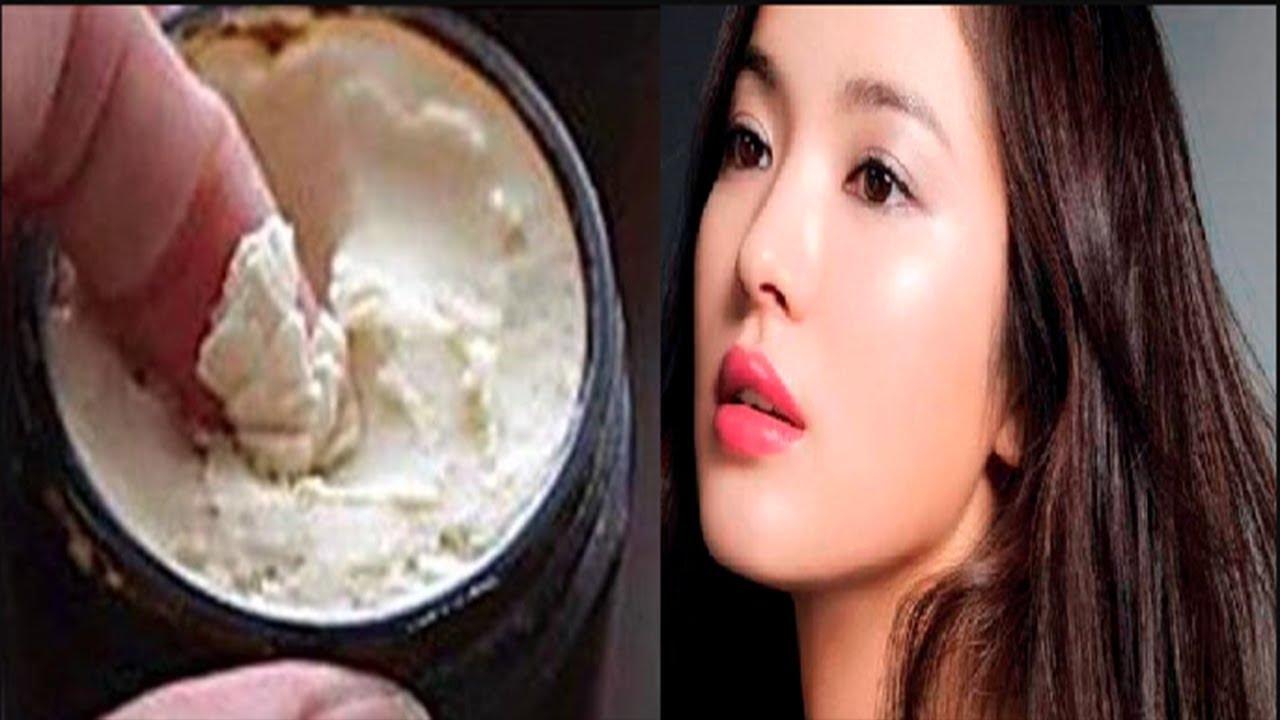 Pilca Crema Depilatoria Facial  Detalle Producto