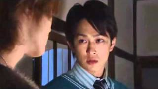 It's a preview of the whole story. 【fanvideo-Akame】Sadistic Love-...