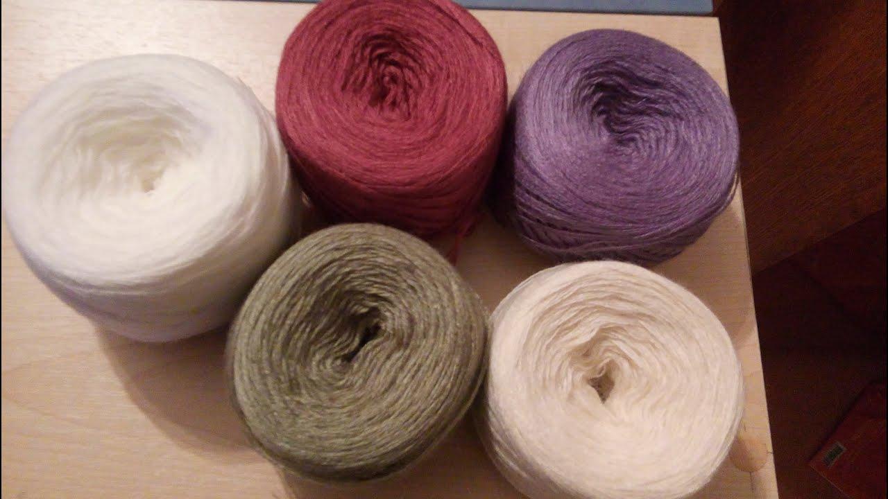 Испанская пряжа для ручного вязания valencia. 50 шерсть нитки alpaca альпака цена украина alpaca baby дешево в одессе пряжа из альпаки 100 г.