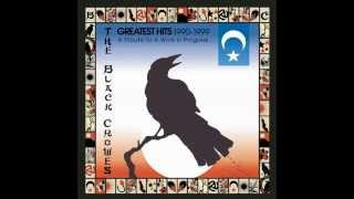 The Black Crowes - Greatest Hits 1990-1999: A Tribute to a Work in Progress (2000) (Full Album)
