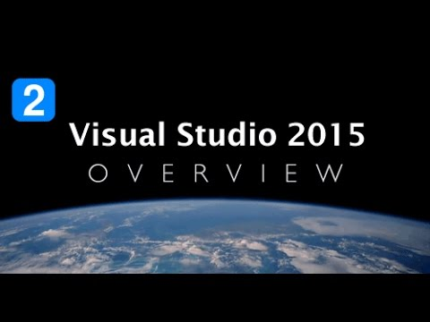 Visual Studio 2015 Algorithmic Development with cTrader