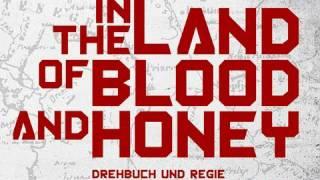 In the Land of Blood and Honey | Deutscher Trailer HD