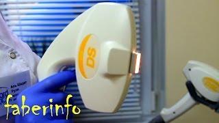 видео Аппаратный массаж для похудения: преимущества, виды, противопоказания, отзывы