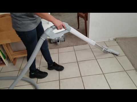 Vacuuming floors Residential Cleaning Services in Champions Gate FL 407-572-4118