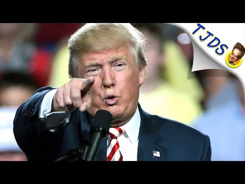 Trump Is A Symptom Of A Larger Problem