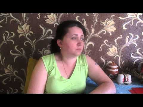 слушать и смотреть азербайджанские песни