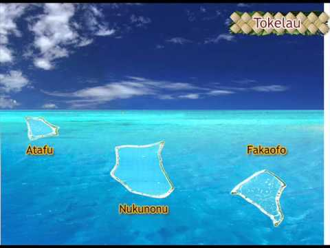 Taihala Tokelau Song (T-Solo)