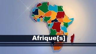 Afrique[s], édition du 23 mars 2018