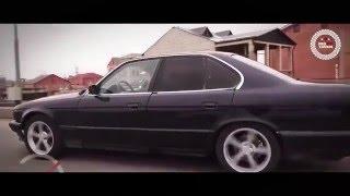 BMW E34 /Легенда 90-х годов(, 2016-02-12T21:46:12.000Z)