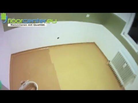 ak maler betonboden streichen estrich boden beschichte. Black Bedroom Furniture Sets. Home Design Ideas