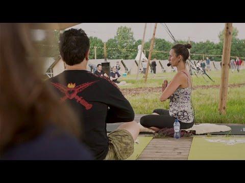 rwtv:-yoga-at-the-hive-resort---rock-werchter-2016
