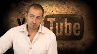 Как создать превью видеоролика. Видео-урок от Дмитрия Комарова!