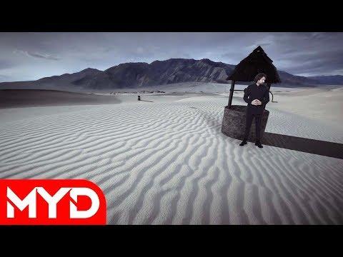 Engin Toprak - Kör Kuyu [ Resmi Video ]