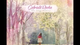 Gabriela Rocha - Teu Santo Nome