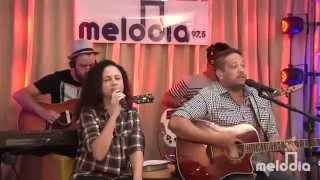 Смотреть клип Fernandinho - Tudo O Que Eu Quero