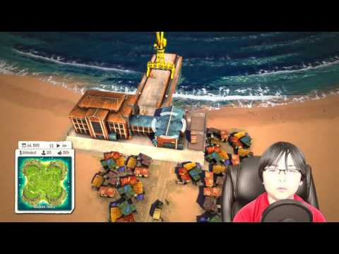 I Don't Understand This | Tropico 5 |
