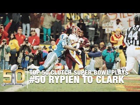 #50: Mark Rypien