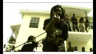 """Cool Cake Ft T-DOT """"Cake Cake"""" Total-freestyle.com Video 2009"""