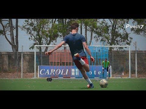 Federico Valverde Vs Juventus