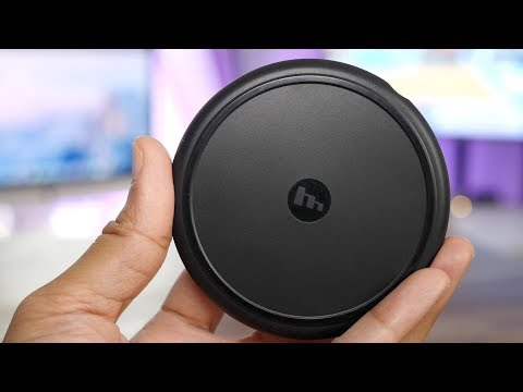 Download Youtube: iPhone 8 / iPhone X: Wireless Qi Chargers - SAVE $$$!