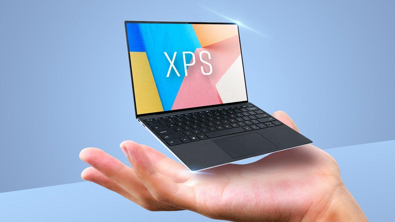 Đánh giá CỰC chi tiết Dell XPS 13 9300: Ultrabook đỉnh cao