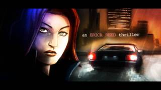 Teaser - Cognition: An Erica Reed Thriller (PC)