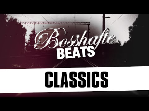 "HipHop Beat | KOLLEGAH - ""Amsterdam"" 