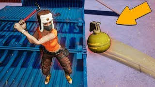MYTHBUSTERS IN PUBG and PUBG Mobile! #18