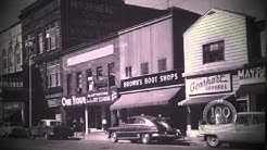 Indiana County Throughout the Years Slideshow