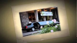 Servizio auto per matrimonio speciale - noleggio