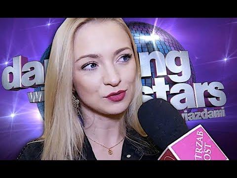 Barbara Kurdej-Szatan odrzuciła propozycję z Tańca z gwiazdami 8!