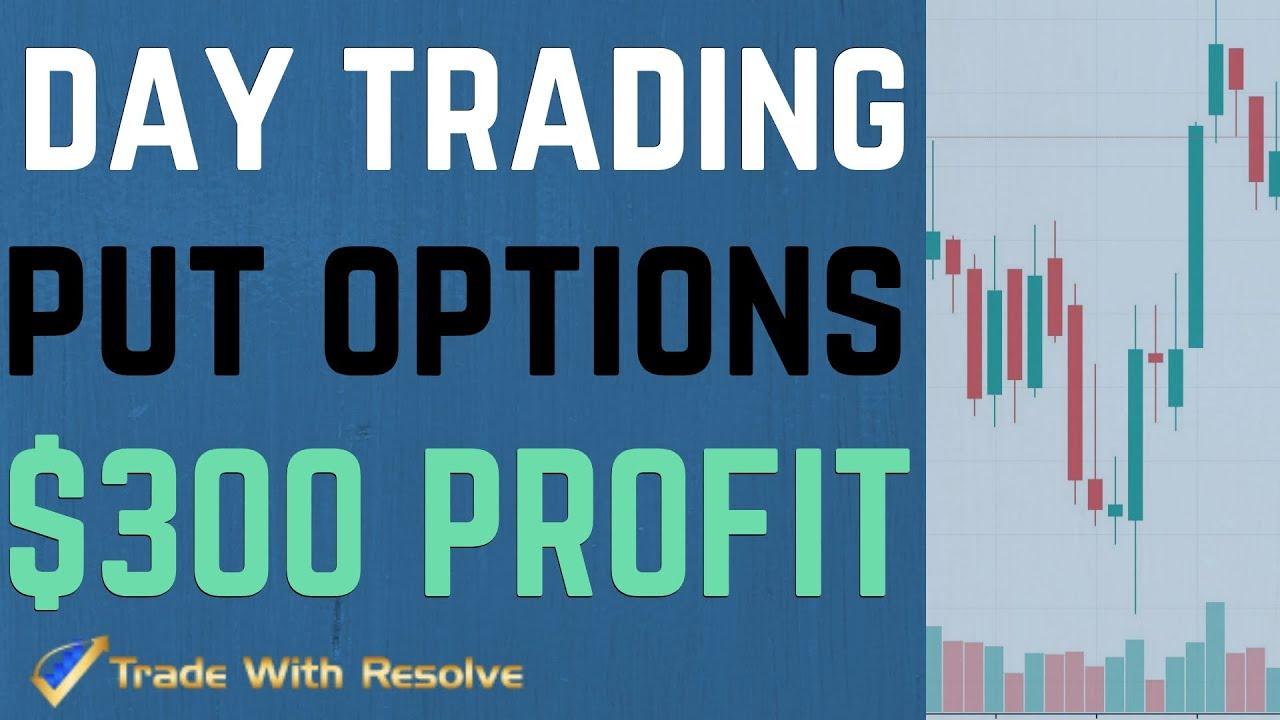 Firstrade Securities - Online Stock Trading, Investing, Online Broker
