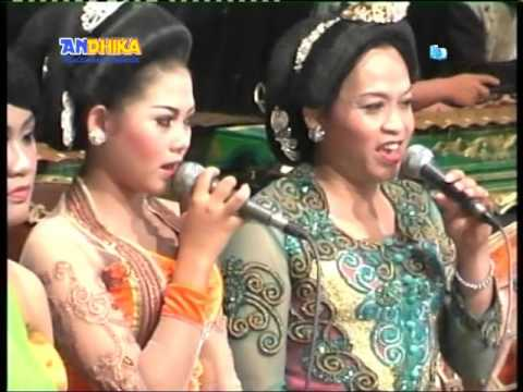 SEKAR GADUNG GODRIL Calung Krida Wirama Rawalo Banyumas Jawa Tengah