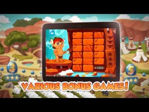Приложения мои приложения большой куш игровые автоматы слот автоматы играть бесплатно гаминатор