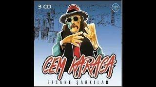 Video Turkish rock star Cem Karaca, Legendary songs download MP3, 3GP, MP4, WEBM, AVI, FLV Agustus 2018