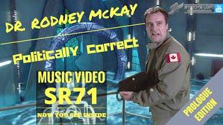 Stargate Atlantis Music Video - SR71