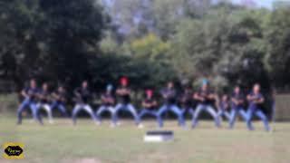 Bhangra on kangan song | ranjit bawa | punjabi virsa