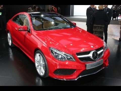 Permalink to Mercedes S Coupe For Sale