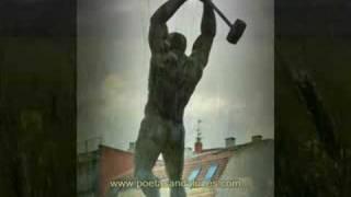 Poetas Andaluces, ¡Ahora me toca a mí!, Rafael de León