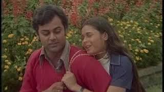 Video Purvaiya Leke Chali Meri Naiya, Shailendra Sing & Lata Mangeshkar, Do Jasoos download MP3, 3GP, MP4, WEBM, AVI, FLV Januari 2018