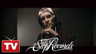 Teledysk: Steel Banging ft. Kali, HipoToniA (Kacper HTA, Dawidzior HTA) - Nigdy nie zamykaj oczu