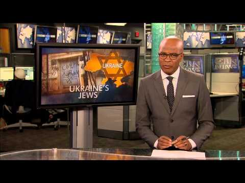 Christian World News: March 7, 2014